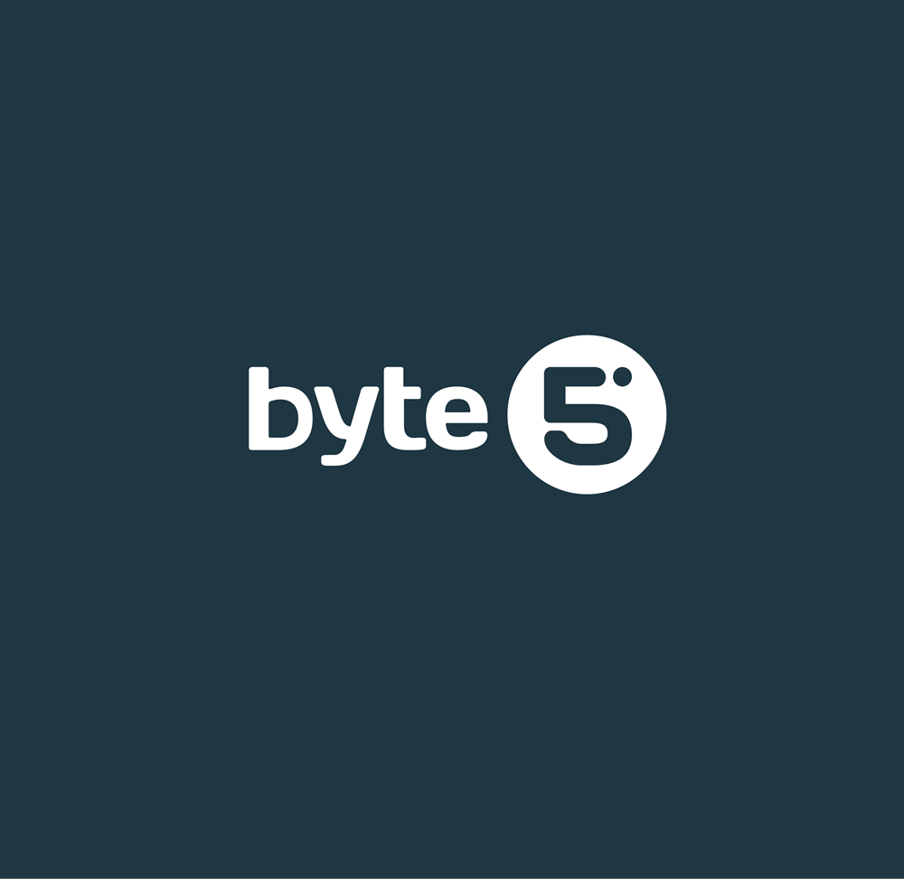 byte5-Head of Accounting Tita Biel auf dem Umbraco-Festival Deutschland 2019