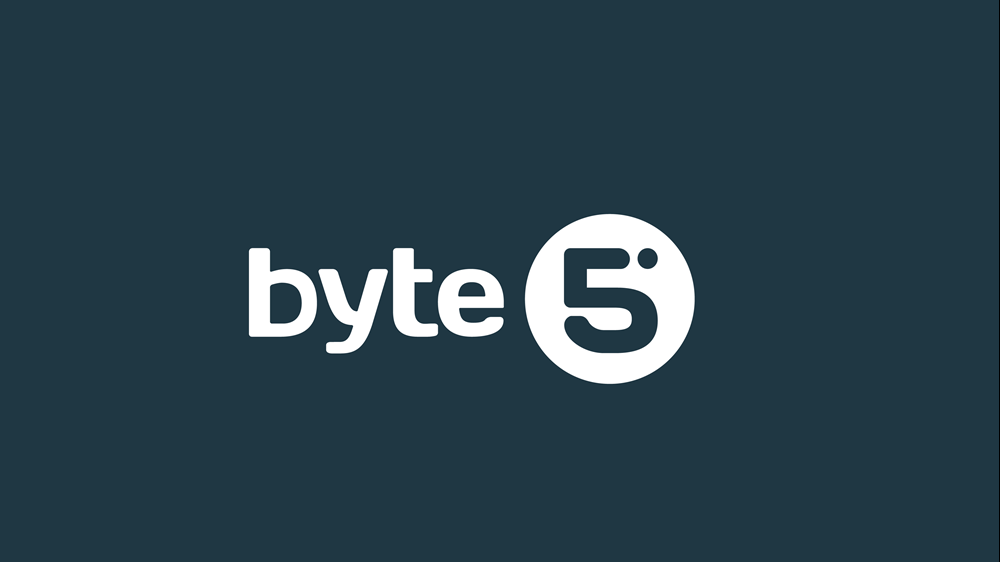 byte5-COO Chris Köhler