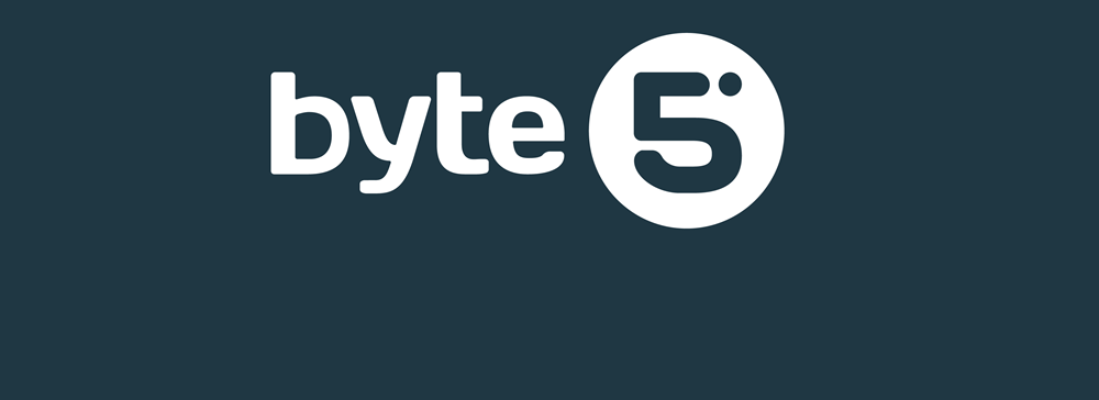 Innovationspreis für byte5